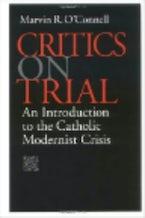 Critics on Trial