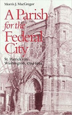 A Parish for the Federal City
