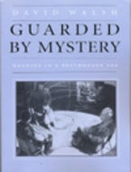 Guarded By Mystery