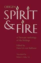 Origen: Spirit and Fire
