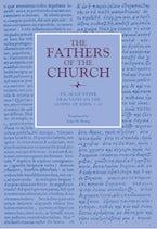 Tractates on the Gospel of John, 1-10