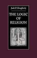 The Logic of Religion