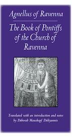 The Book of Pontiffs of the Church of Ravenna