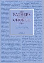 Tractates on the Gospel of John, 11-27