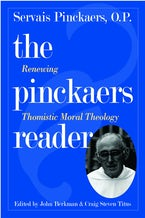 The Pinckaers Reader