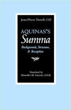 Aquinas's Summa