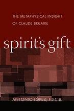 Spirit's Gift