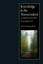 Knowledge and the Transcendent