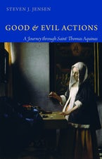 Good and Evil Actions