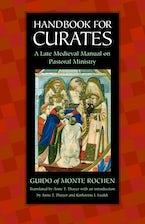 Handbook for Curates