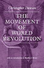 The Movement of World Revolution