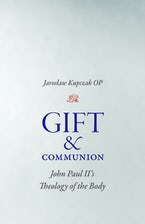 Gift and Communion