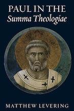 Paul in the  Summa Theologiae