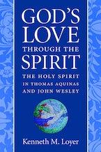 God's Love Through the Spirit