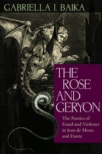 The Rose and Geryon