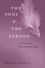 The Soul of the Person