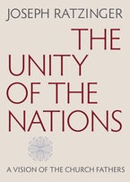 The Unity of the Nations
