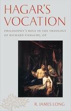 Hagar's Vocation