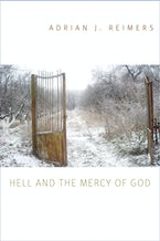 Hell and the Mercy of God