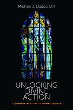 Unlocking Divine Action