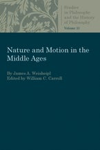 Nature and Motion in the Middle Ages