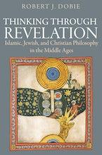 Thinking through Revelation
