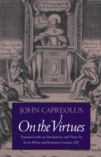 On the Virtues