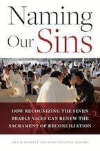 Naming Our Sins