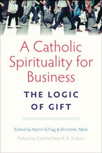 A Catholic Spirituality for Business