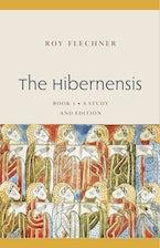 The Hibernensis