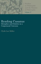 Reading Cusanus
