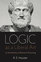 Logic as a Liberal Art