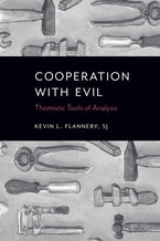 Cooperation with Evil