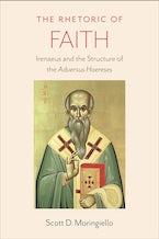 The Rhetoric of Faith