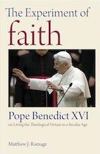 The Experiment of Faith