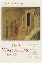 The Wayfarer's End