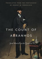 The Count of Abranhos