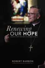 Renewing Our Hope