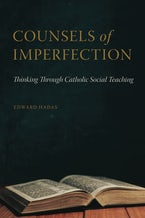 Counsels of Imperfection