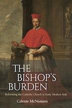 The Bishop's Burden