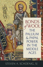 Bonds of Wool