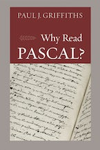 Why Read Pascal?