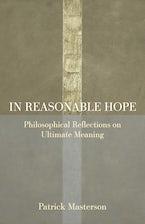 In Reasonable Hope