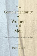 The Complementarity of Women and Men