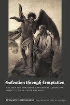 Salvation through Temptation