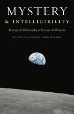 Mystery and Intelligibility