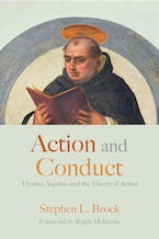 Action and Conduct