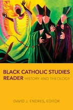 Black Catholic Studies Reader