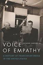 Voice of Empathy