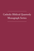 Imagery and Imagination in Biblical Literature
